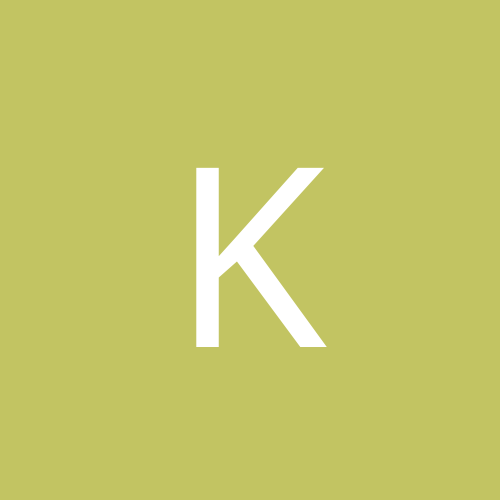 kathsystems