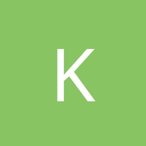 KGL2018