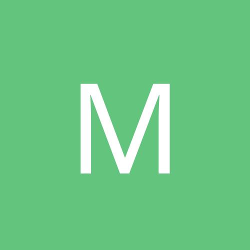 m4ur3