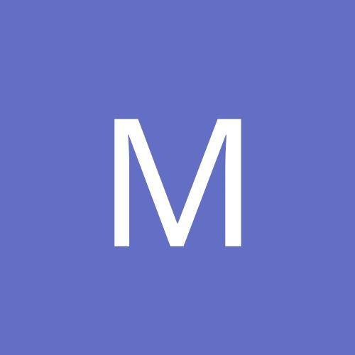 MauVirtual