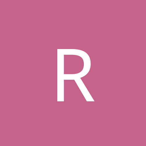 Ravenny