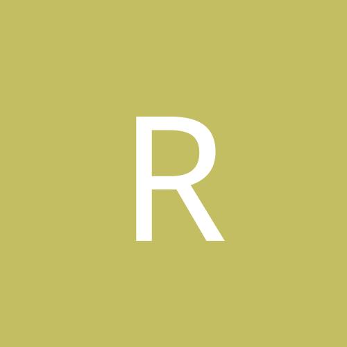 Robson marcato
