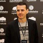 Marcos Marcheto