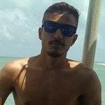 Thiago Silva_169517