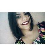 Fernanda Laila
