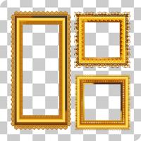 moldura-ouro-floral-imagens-png-transparente-e-vetor-corel-D_NQ_NP_475505-MLB25040256489_092016-F.png