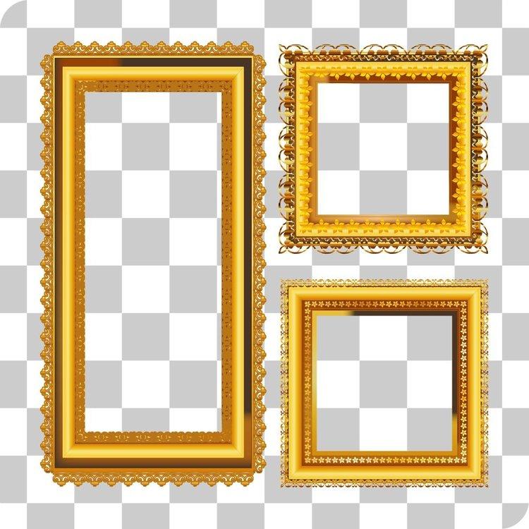 moldura-ouro-floral-imagens-png-transparente-e-vetor-corel-D_NQ_NP_475505-MLB25040256489_092016-F.jpg