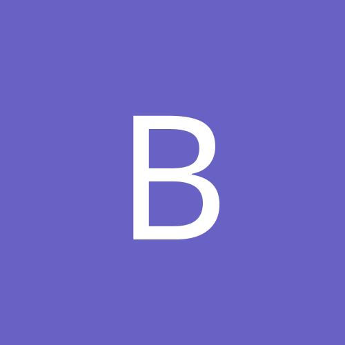 Badtsmaru