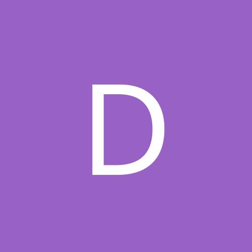 dewdd1
