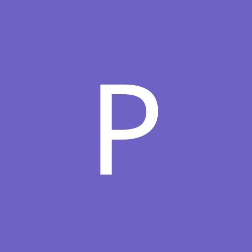 PedroCaampos