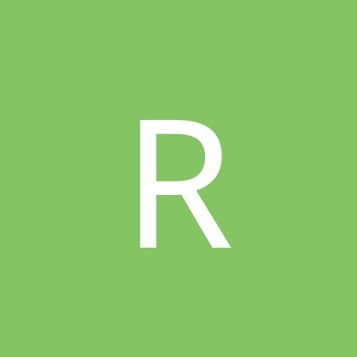 Rottzeus