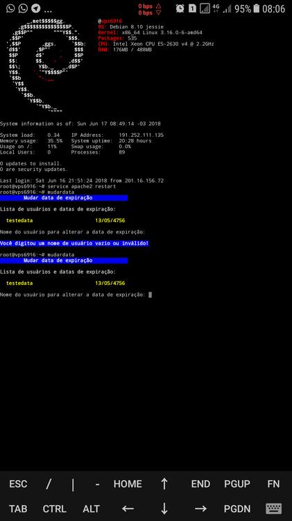 Screenshot_20180617-080619.png