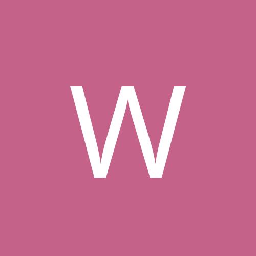 webChaos
