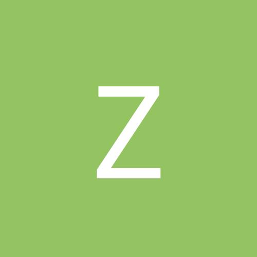 zero-bugs