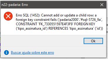 erro_SQL.PNG