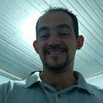 Alisson Silva_138942