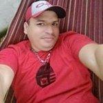 Fabio Farias_78714