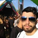 Daniel Almeida_171527