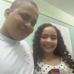 Luizclaudio Silva