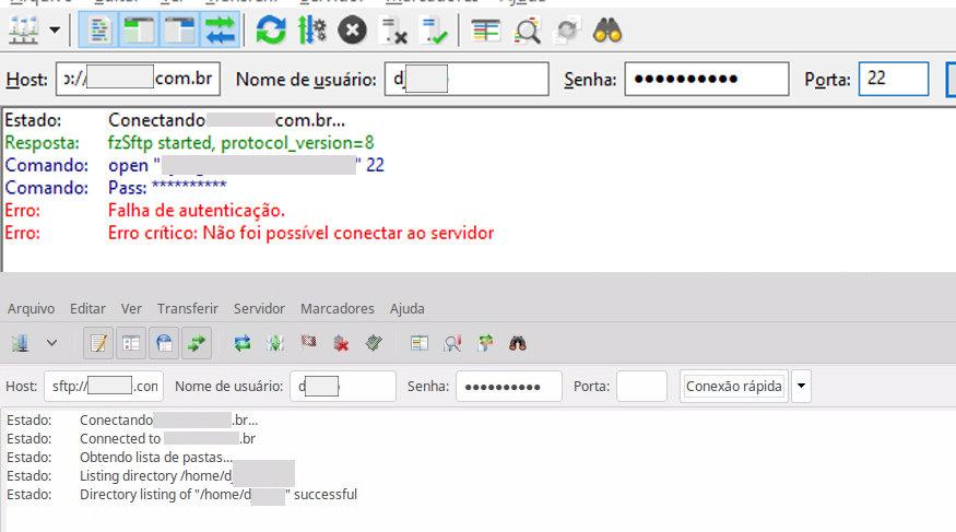 licencie-ftp.jpg.cce5df9201a20dfc696097011e89192a.jpg