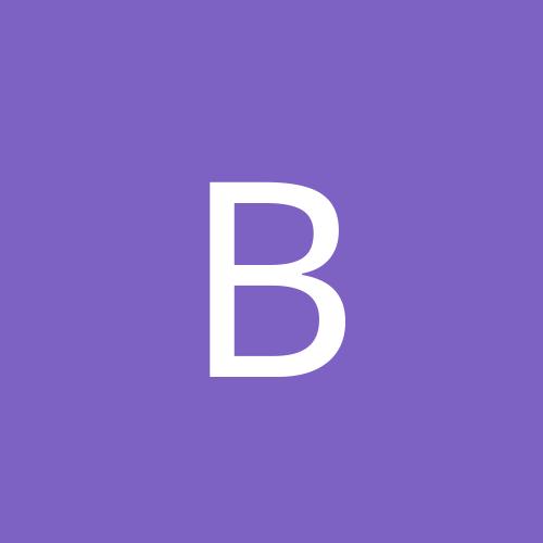 brunogoyanna