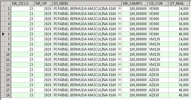Capturar.PNG.45135df8ca5e1883b8cdcdc625117cc0.PNG