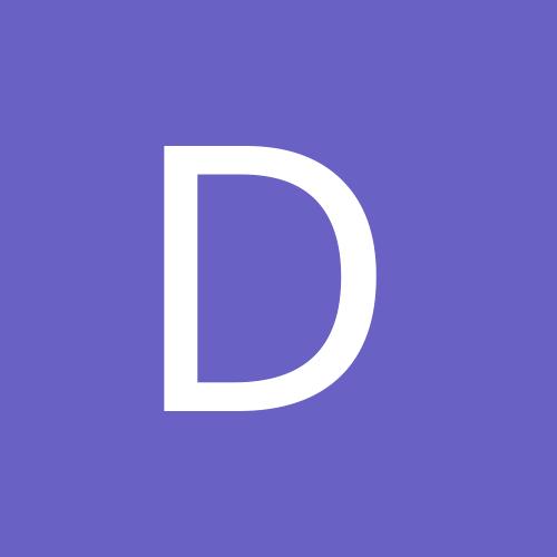 DemitriusCosta