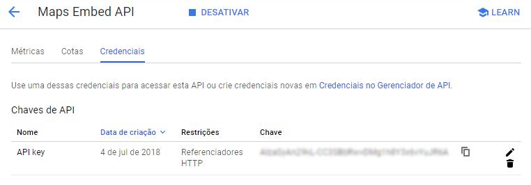cloud-google-com.png