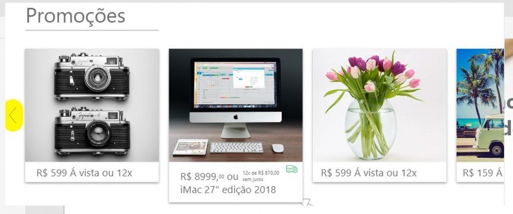 ex_Easy-Resize.com.jpg