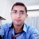 Jeferson Batista Souza