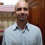 Matheus Padilha Moraes