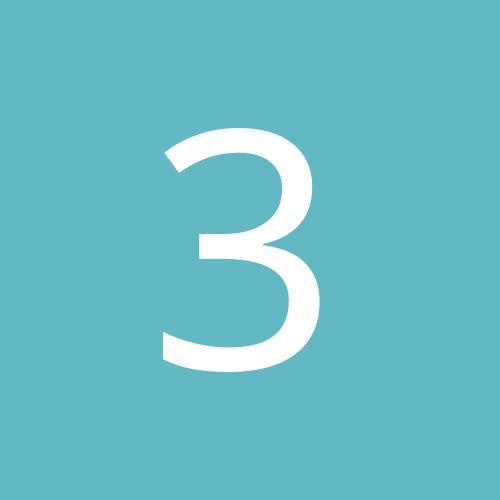 3krtotal