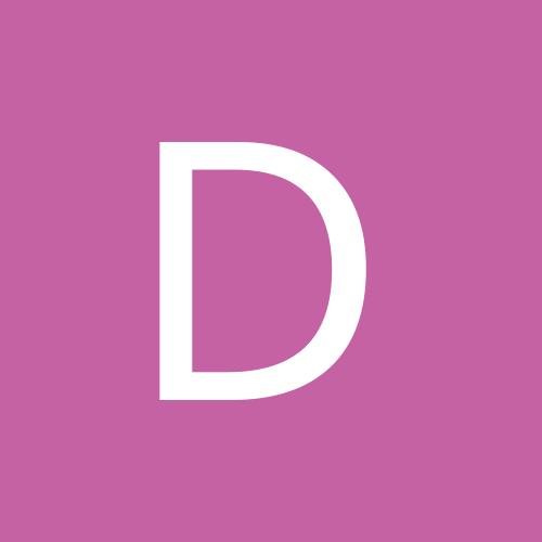 DanDxDD