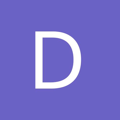 danielmb1