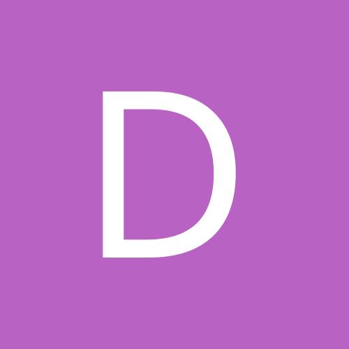 DouglasR