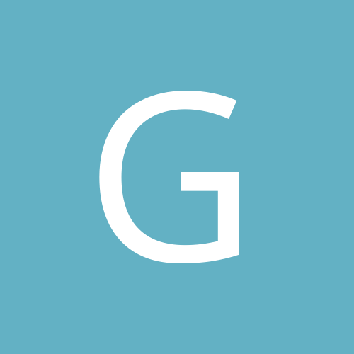 gabriel.sistemasti