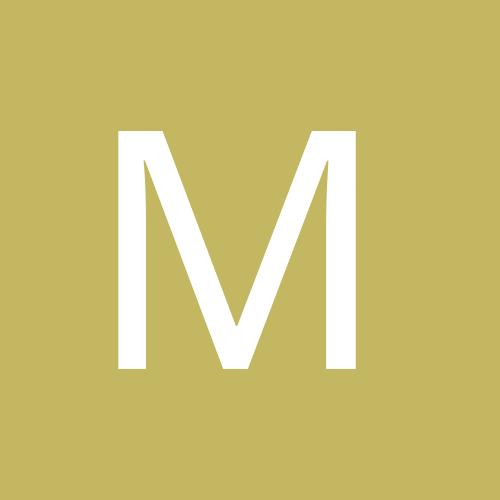 marcelosbraga01