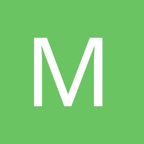 mariow00