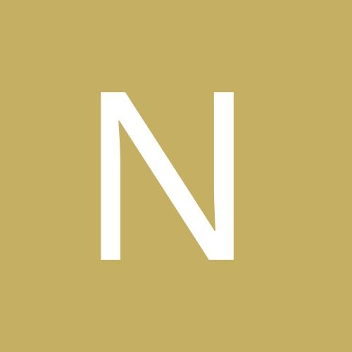 nooblinux