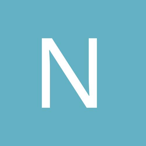 nino22