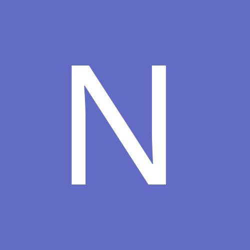 newallan