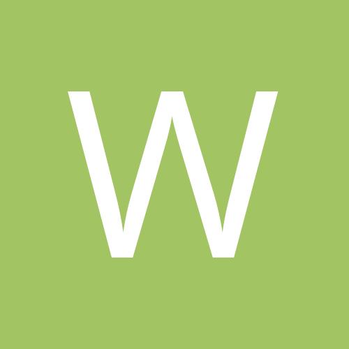 walter_