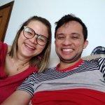 Israel Oliveira
