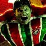 Soares Menezes