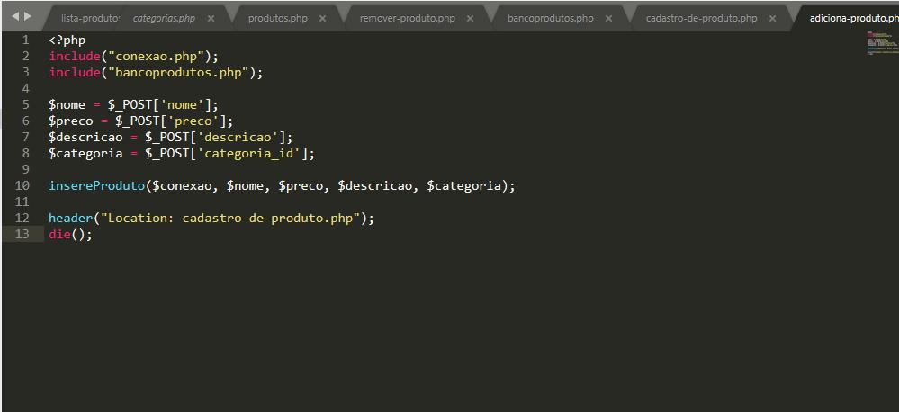 insere_produtos.png