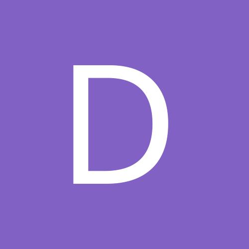 Donizera