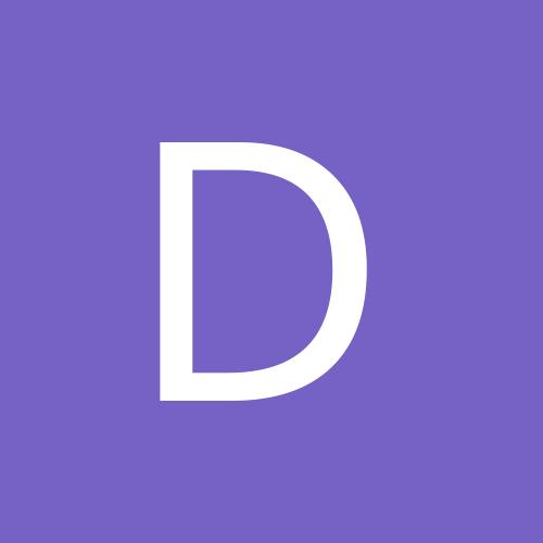 DrDjou