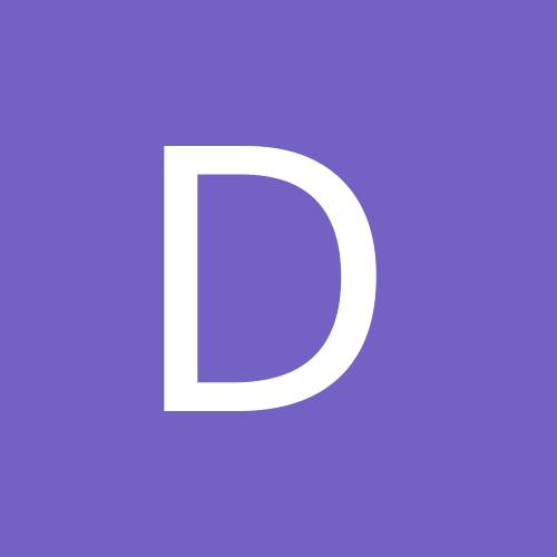 denisgusto