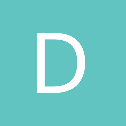 Diog0620