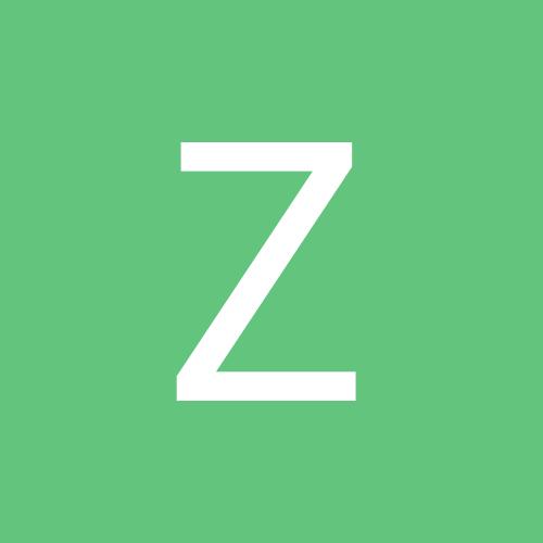 zackzin